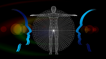 Scratching-the-surface-of-the-connection-between-spirituality-and-psychology