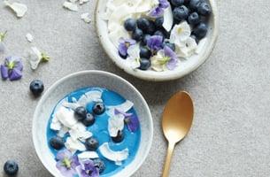 Blue-Lagoon-Magic-Spirulina-Superfood-Smoothie-Bowl