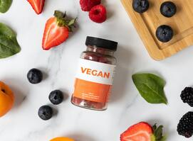How-To-Get-B-12-Vitamins-For-Vegans