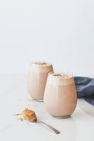 maca-coffee-cacao-super-smoothie