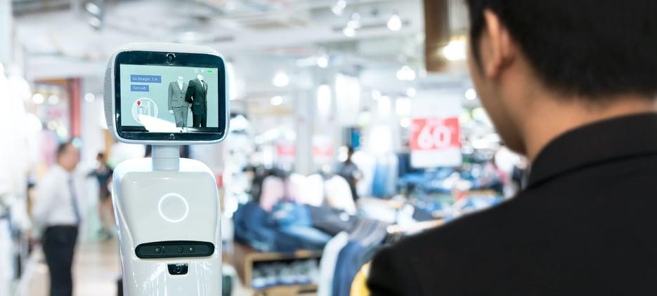 Shopper Insight