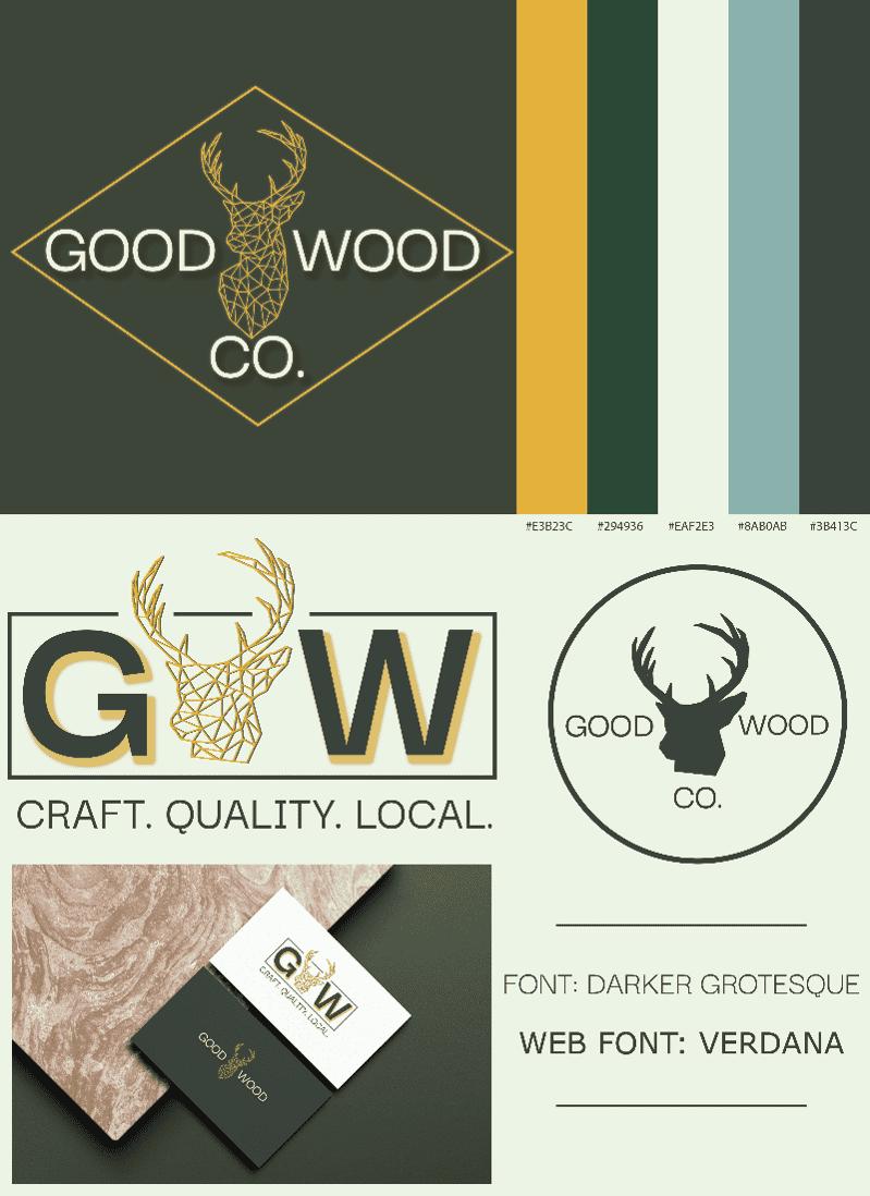 GW Brand Board-2-1