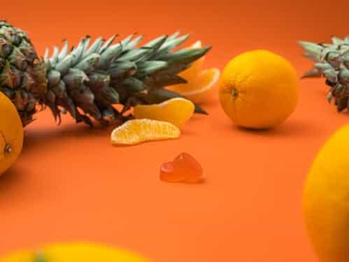 OrangePinapple-DSCF4688-1