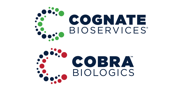 BLOG: Cobra Biologics Reveals New Brand Identity