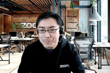 BJCC第13回Meetup開催レポート: Zoomで、こんなこともできるの? ——知らないともったいない「Zoom」の真の姿を教えます