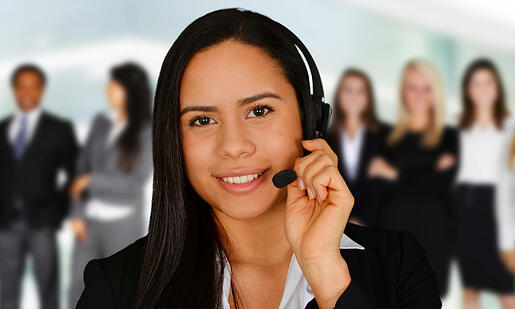 How After Hours Call Handling Ensures You Don't Miss Any Enquiries