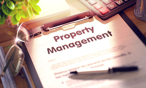 What to Look for in a Property Management Call Handling Service in 2021