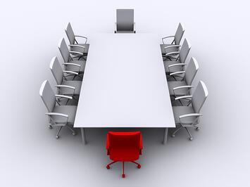board_meeting_table