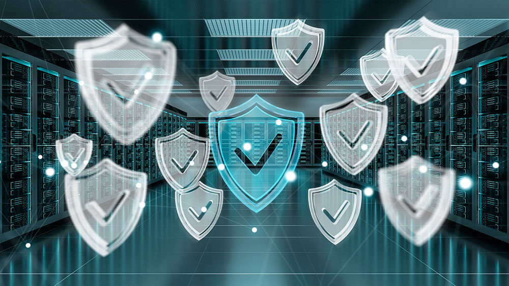 A proactive approach to F5 vulnerabilities