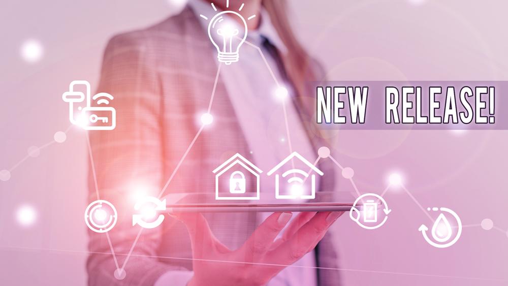 Network Compliance Release 2