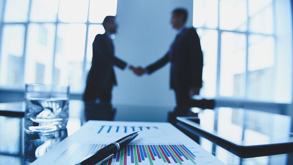 NetYCE signs partnership with MRO-TEK