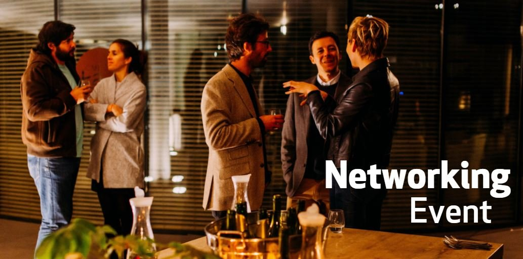 NFP SIG Networking Event