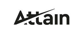 Attain NZ