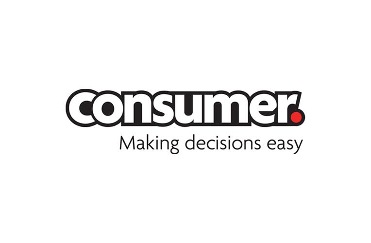 Consumer NZ
