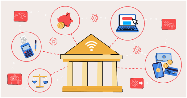 Artificial Intelligence Use Cases in Banking