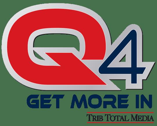 Q4-TTM