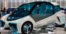 自動車メーカーの時価総額1位はトヨタからテスラへ:イノベーションの源泉となる企業文化