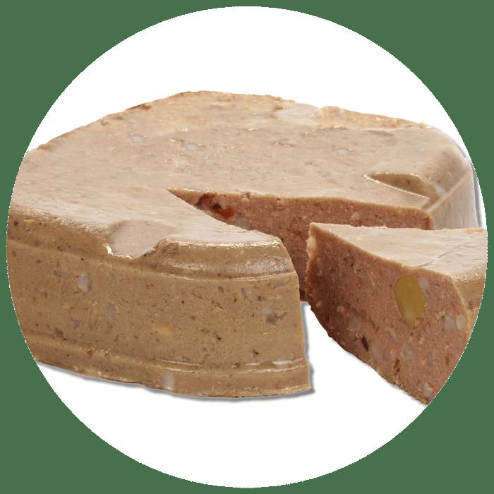 Website Cirkel + vlees 395g