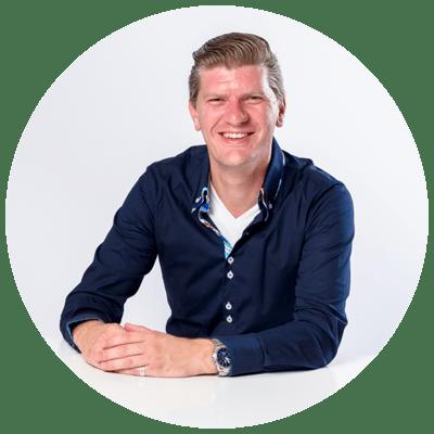 Jan-Hilco van den Berg