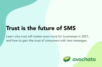 How SMS can improve CAC and other marketing metrics