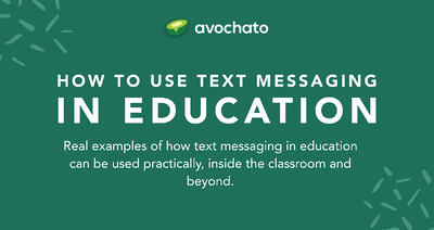 54 text messaging stats every business should know