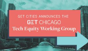 Mox.E collaborates for tech equity
