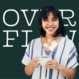 Entrenuity hires new gm for overflow coffee