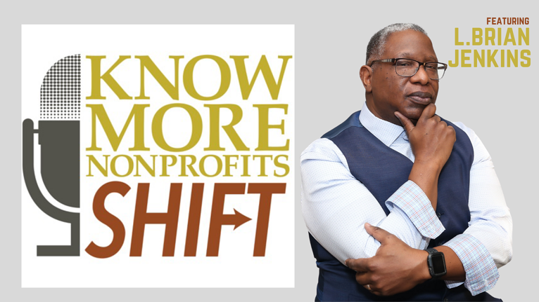 New!! KMNP Shift Episode 7