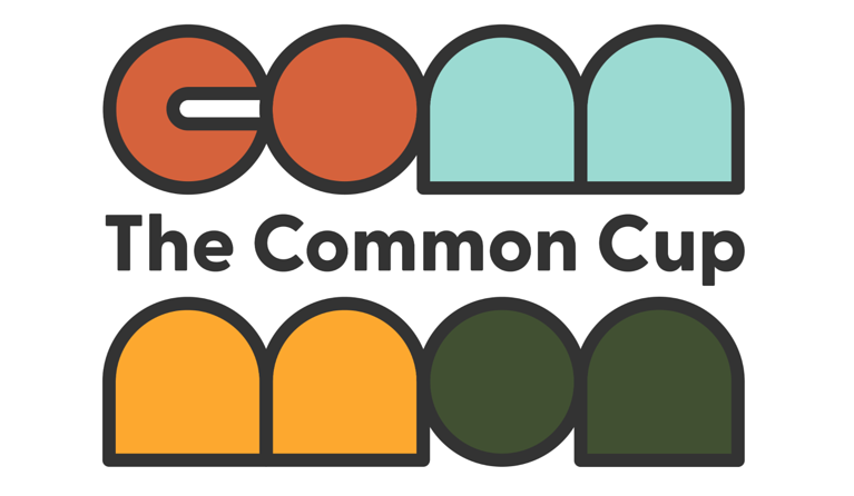 COMMON CUP UPDATE