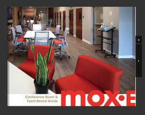Mox.E Rental Guide