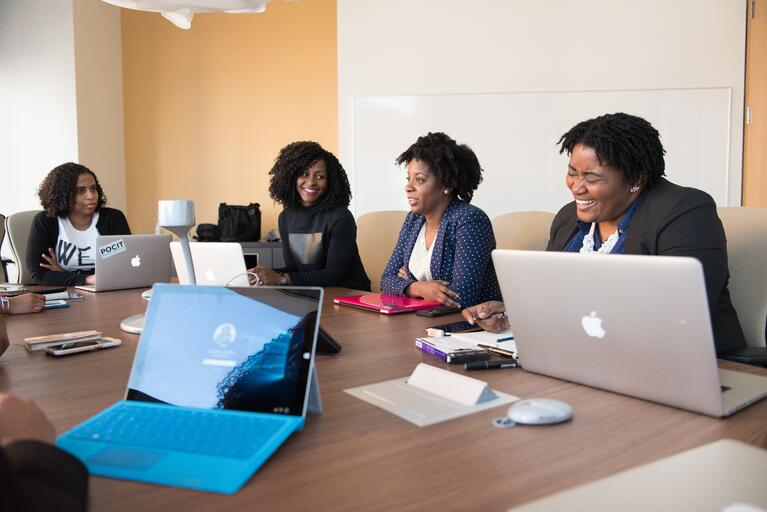 PLAN TO GROW CLASS FOR UNDERREPRESENTED FOUNDERS