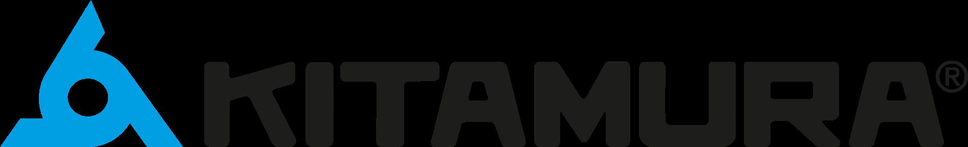 Kitamura_logo