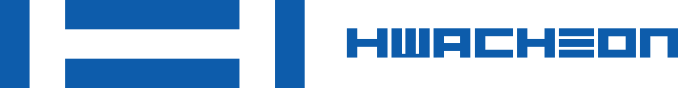 Hwacheon_logo_png