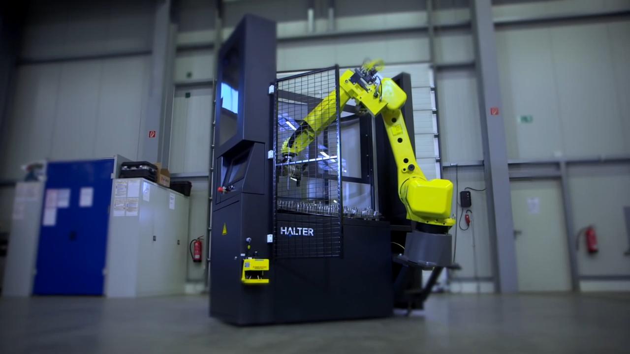 halter-machine-industry-4.0-cnc-machine-loader