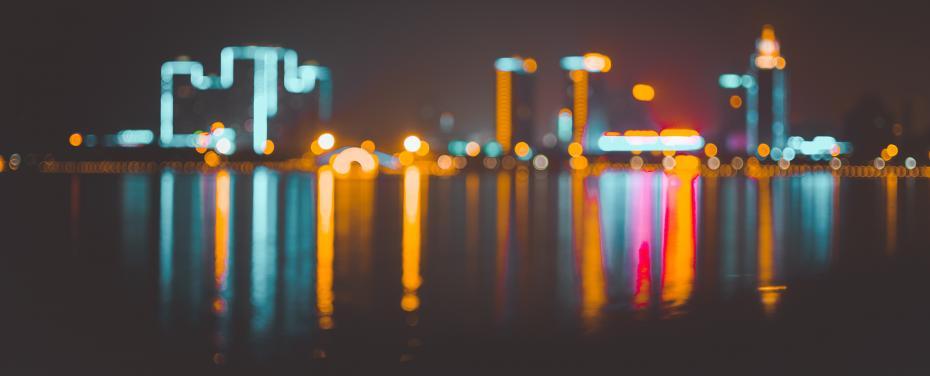 SMART CITY: la Città delle connessioni e delle relazioni