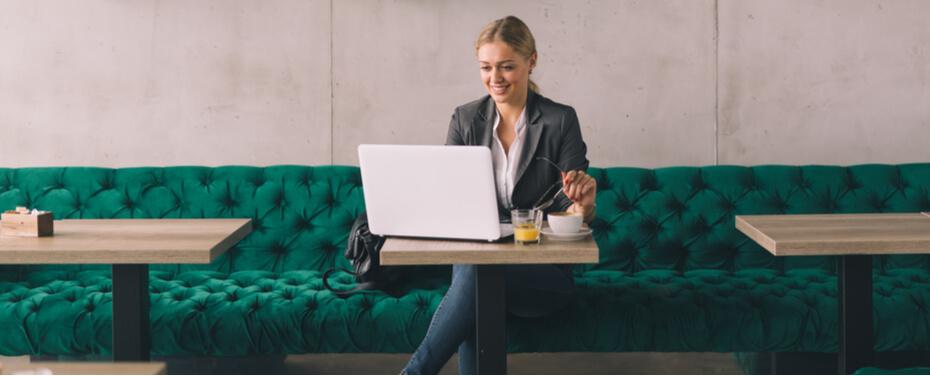 Smart working, moda o cambiamento radicale?