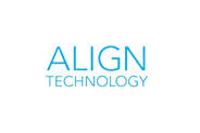 align-technology-removebg-preview