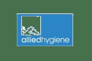 allied-hygiene-removebg-preview