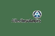 allied-insulators-removebg-preview