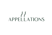 appellations-logo-update-removebg-preview