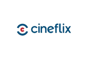 cineflix-removebg-preview