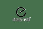 enlighten-removebg-preview