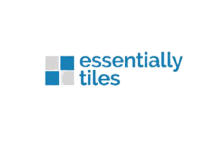 essentially-tiles-removebg-preview