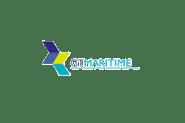 gtmaritime-removebg-preview