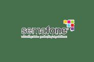 semafone-removebg-preview