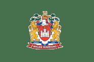 wigan-warriors-badge-removebg-preview