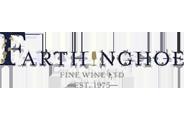 Farthinghoe Fine Wine Ltd