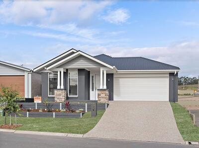 Building a single-story or double-storey home: the pros and cons