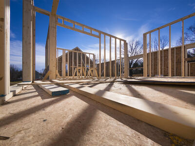 5 questions to help you decide between renovating or rebuilding your home