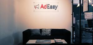 What I Learnt During My Internship At AdEasy